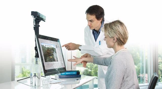 瑞士VR数字治疗公司MindMaze将通过SPAC在美国纳斯达克上市