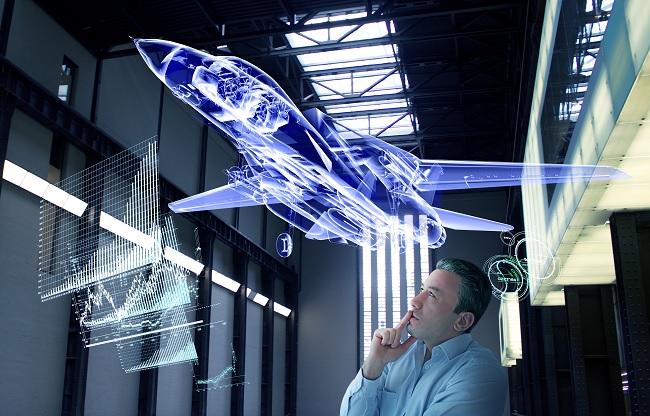 XR培训创企GridRaster宣布入选美国空军SBIR计划,将为其提供AR/VR培训