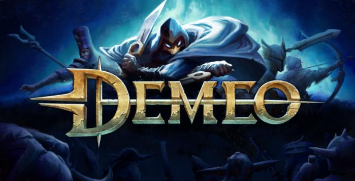 VR桌面游戏《Demeo》发布后48小时内收入超过50万美元