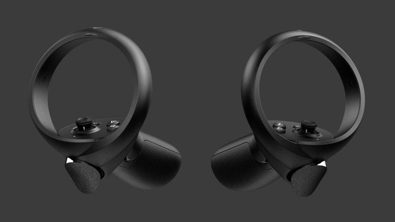 HTC最新Vive Focus 3 VR一体机商业版售价1300美元