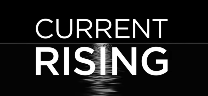 首场VR歌剧《Current,Rising》将在伦敦开幕