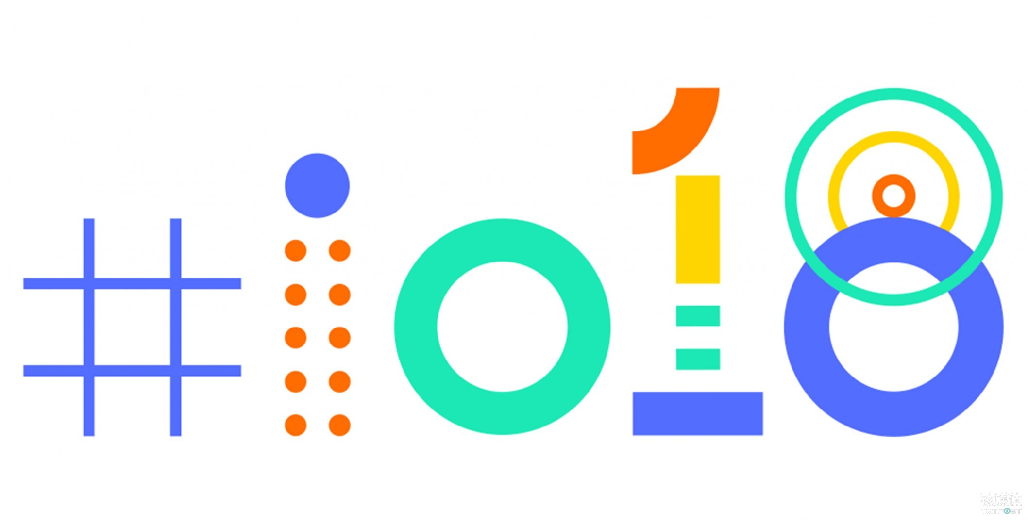 Google I/O大会:Map AR功能支持室内导航、Android 12 Beta版发布、LaMDA新进展实现AI不间断对话