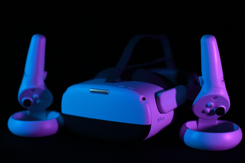 【测评】Pico Neo3:开启中国VR游戏生态进击之路