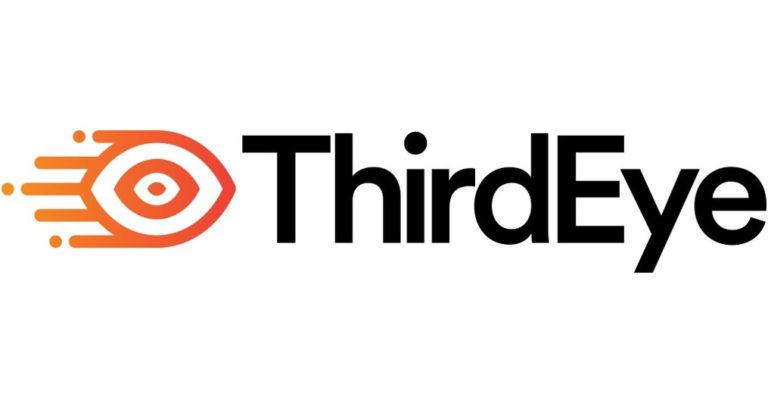 AR解决方案商ThirdEye宣布成立投资基金,将为AR/MR软件公司提供资金