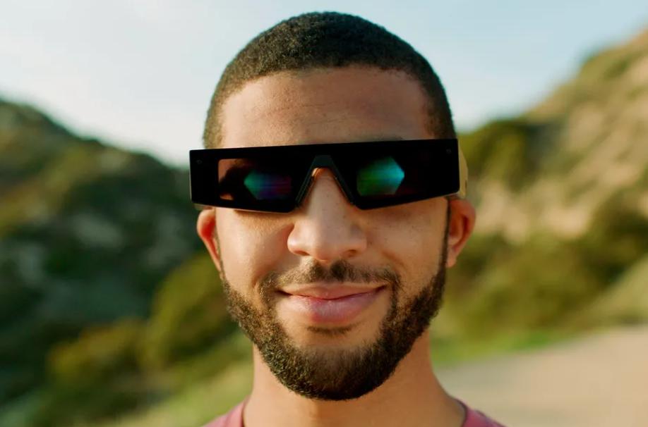 Snap斥资超5亿美元收购AR波导显示供应商WaveOptics