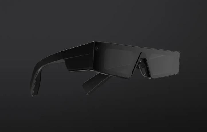 Snap终于推出了真AR眼镜,但人们并不会买它