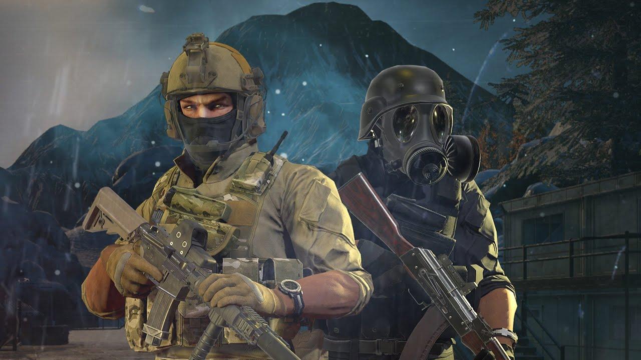 扎克伯格似乎确认会推出VR射击游戏Onward 2