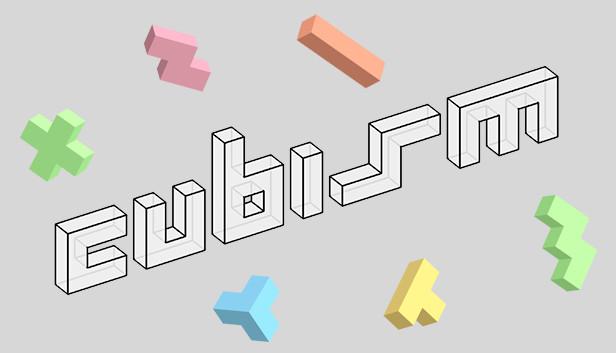 从益智向《Cubism》聊聊VR游戏和艺术理念那些事儿