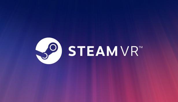 SteamVR发布重大更新,新增屏幕固定等功能