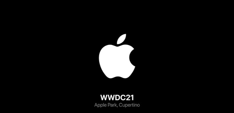 苹果WWDC 2021:iOS 15重磅发布,为开发者提供高效AR工具