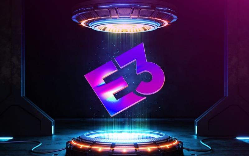Facebook确认E3不展示任何新Oculus Studios 项目
