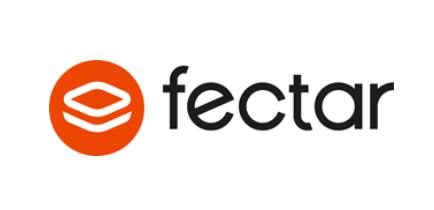 VR/AR平台Fectar获150万欧元融资