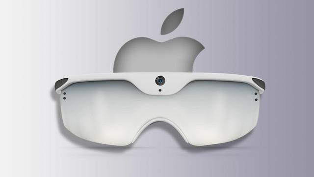 郭明錤:苹果、索尼、Facebook都将在2022年推出AR/VR头显,Facebook 2021年VR头显出货量800~900万部