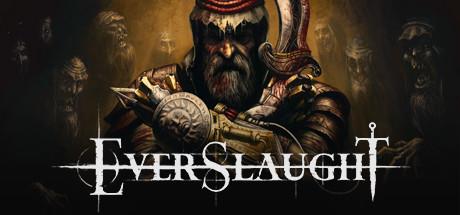 VR地牢探索游戏《Everslaught》将于月底前在Steam上发布