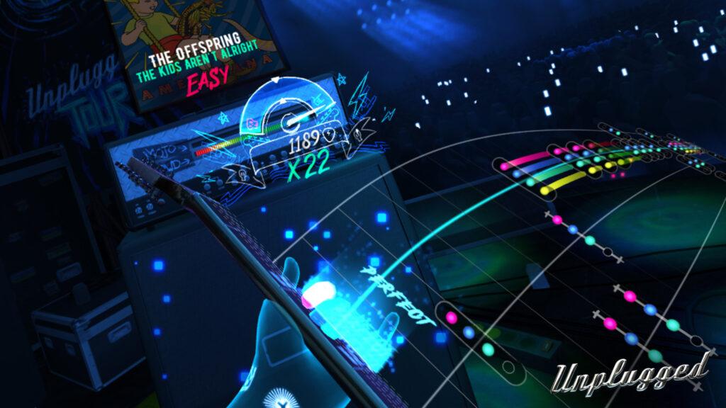 【E3 2021】《亚利桑那阳光》开发商Vertigo Games发布3款VR新游戏