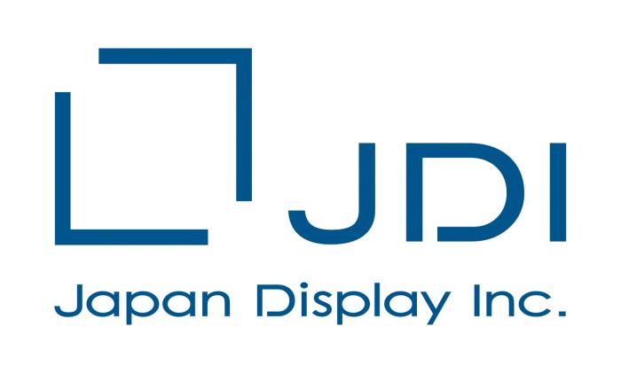 彭博社:LCD屏幕制造商JDI正将发展重心转向VR市场