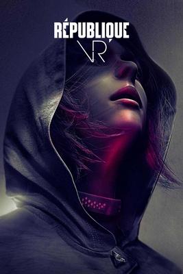 恐怖生存游戏《République》周年纪念版将在PSVR上线