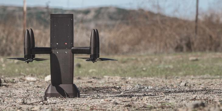 前Oculus创始人Palmer Luckey宣布其新国防科技公司Anduril获4.5亿美元投资