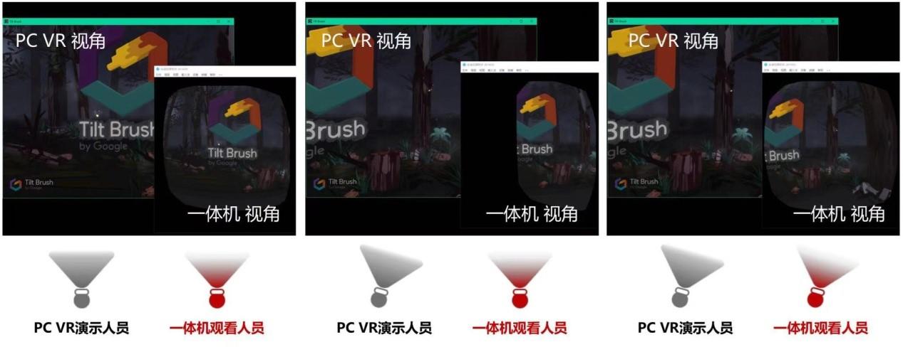 https://p0.itc.cn/images01/20210430/a45c438366a64d349d768d78f6cbcce1.jpeg