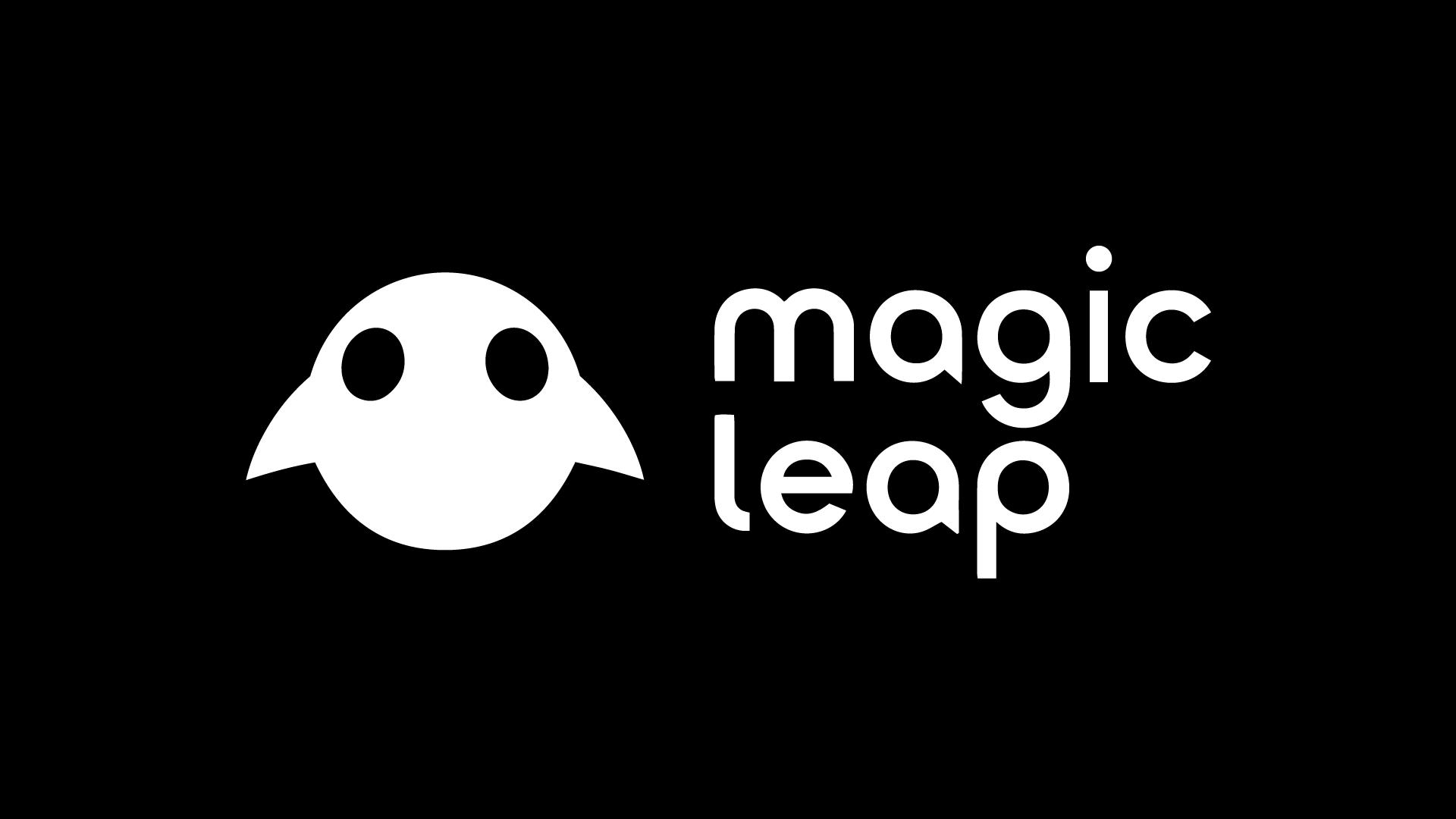 """融资近30亿美元的AR公司Magic Leap为何失败?前高管John Gaeta现身讲述""""悲惨故事"""""""