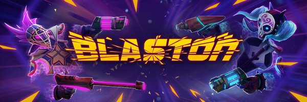 付费VR游戏《Blaston》将退出Facebook VR广告测试