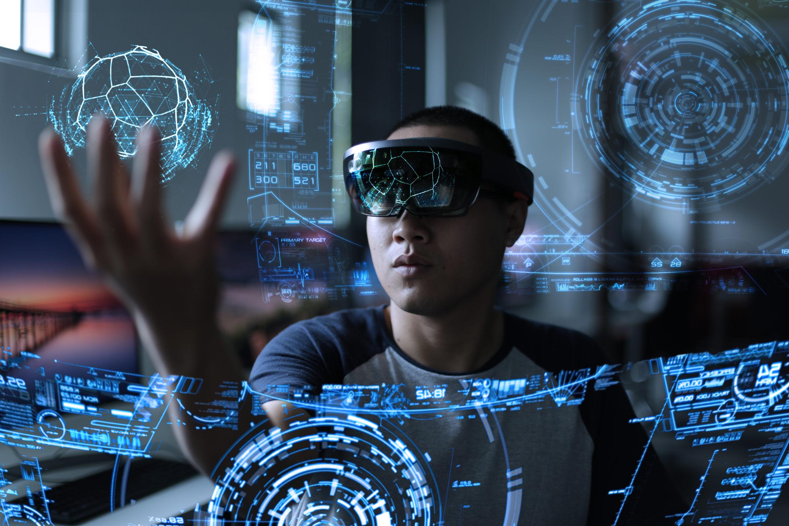 教室成本降低70%,大朋VR如何深耕VR教育市场?