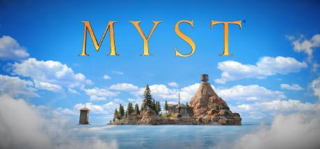 解谜冒险游戏《神秘岛》将于今年第三季度发行PC VR版
