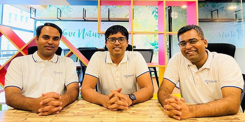 印度AR初创公司Plutomen完成30万美元融资