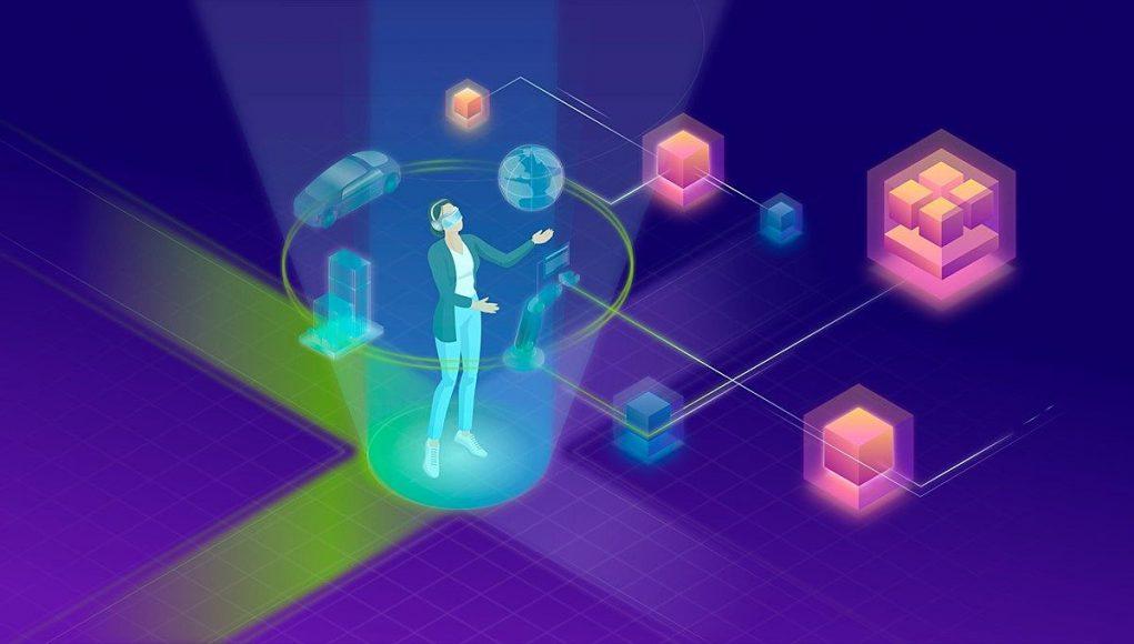 NVIDIA CloudXR 3.0更新,为远程协作带来双向音频支持