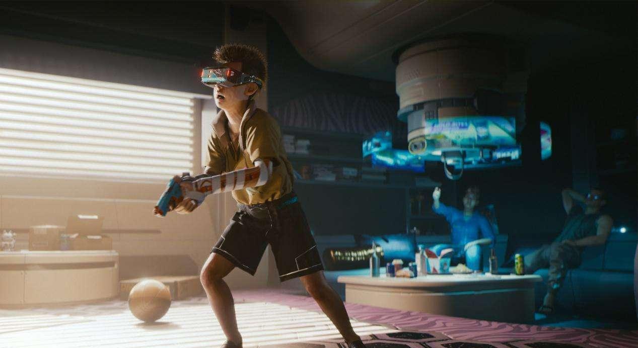 【实测】为何说一体机串流对促进VR爆发式增长起到关键作用?