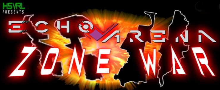 美国高中生VR电竞联盟将于7月12日推出《Echo Arena》系列联赛