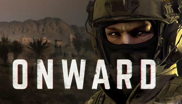 VR游戏《星球大战:前线2》编剧和《Onward》开发商正在合作新项目