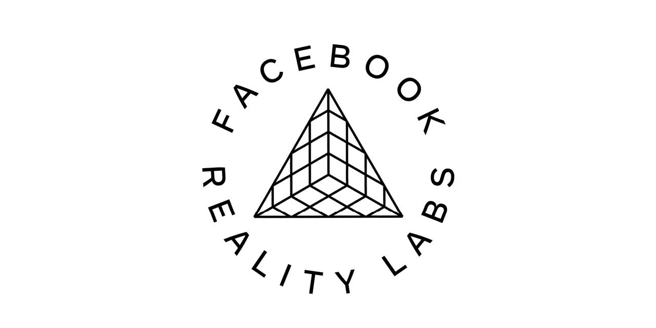 谷歌AR/VR团队总监Joshua To离职并加入Facebook,将进入FRL继续AR工作