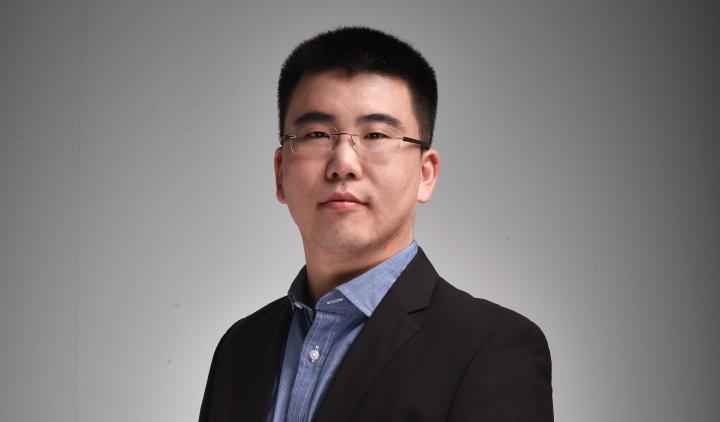 AR专家Sonny Xin采访:十年内AR眼镜都以辅助信息为主