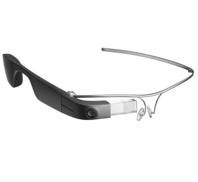 NTT DoCoMo开始在日本销售谷歌企业版智能眼镜Glass Enterprise Edition 2