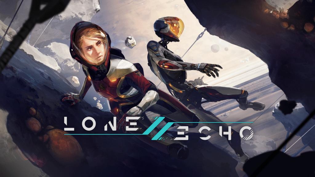 《孤独回声2》将于8月24日上线Rift平台