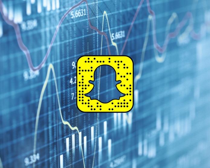 Snapchat公布2021年Q2财报:日活跃用户2.93亿,收入达9.82亿美元