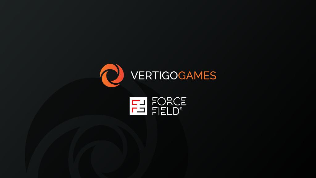 《亚利桑那阳光》开发商Vertigo Games宣布收购Force Field,正在开发3A级VR游戏