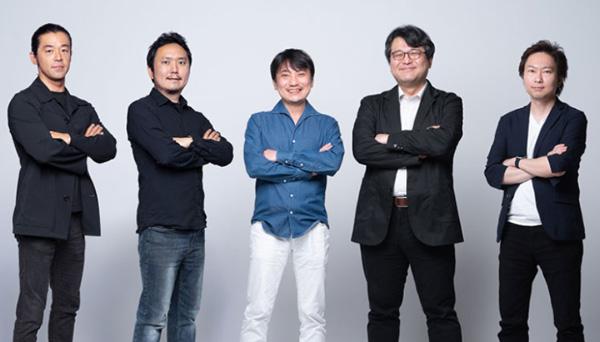 日本VR游戏开发商Thirdverse宣布将通过融资获得约20亿日元资金