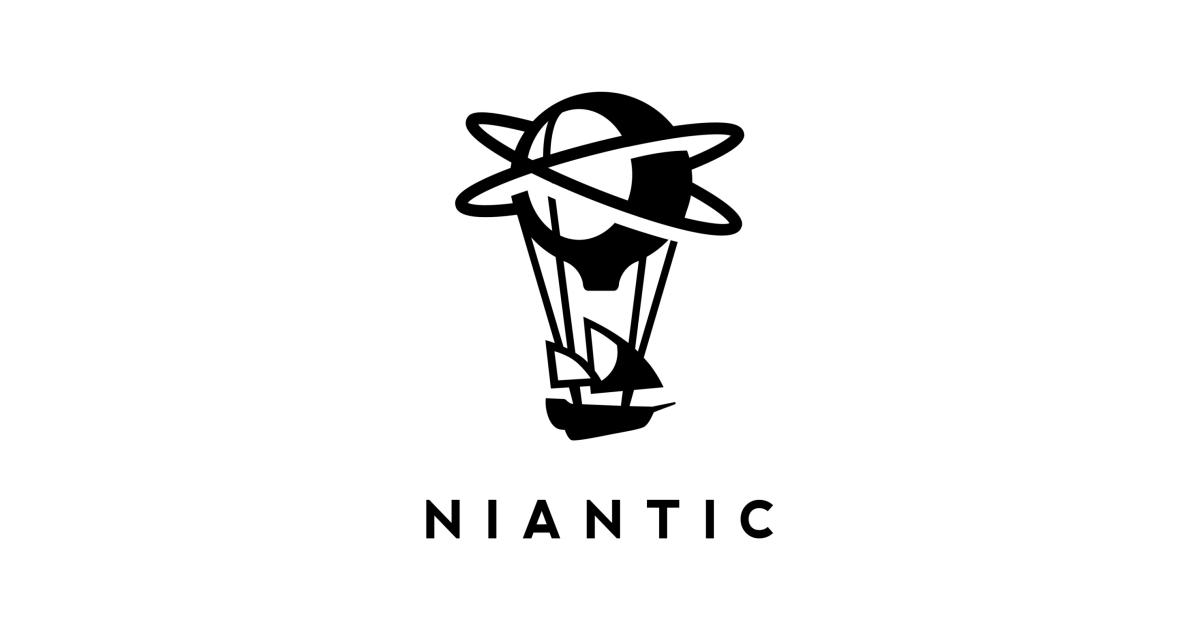 Niantic CEO对Metaverse持反对态度,希望AR成为人们连接真实世界的方式
