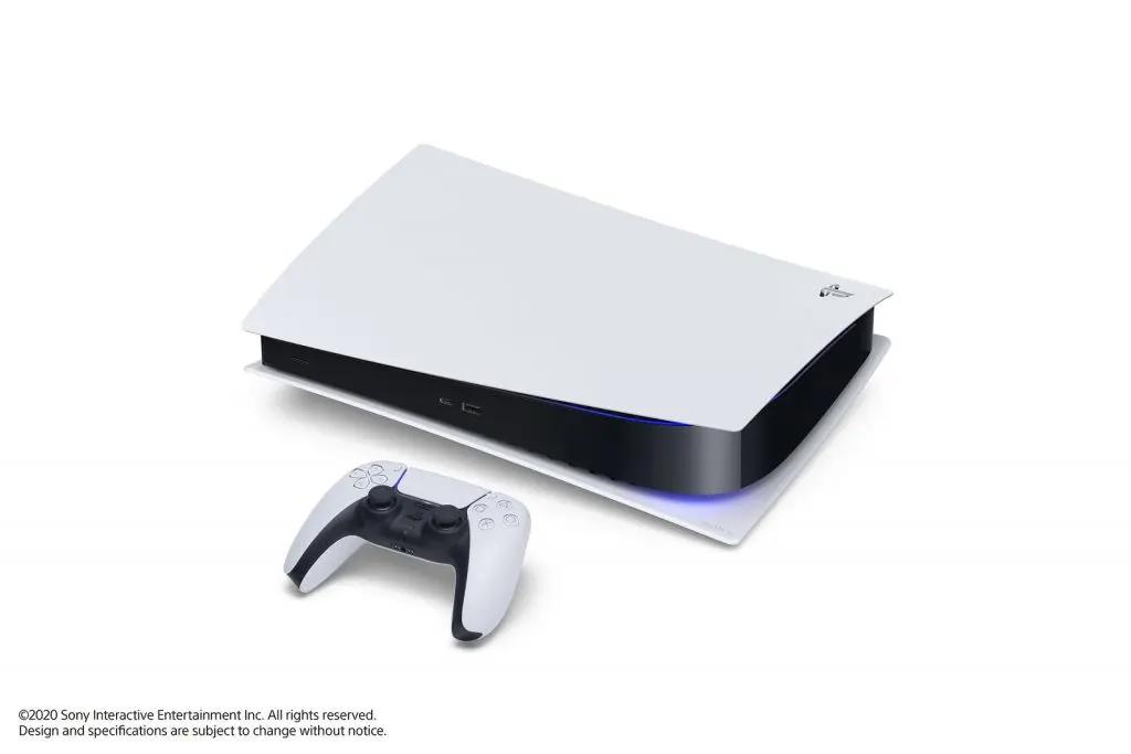 关于索尼PSVR 2,你想知道的都在这!