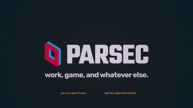 Unity将以约3.2亿美元现金收购远程桌面技术提供商Parsec