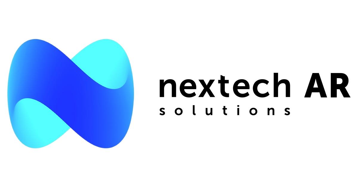 AR解决方案商Nextech AR宣布成为谷歌3D AR搜索项目EA合作伙伴