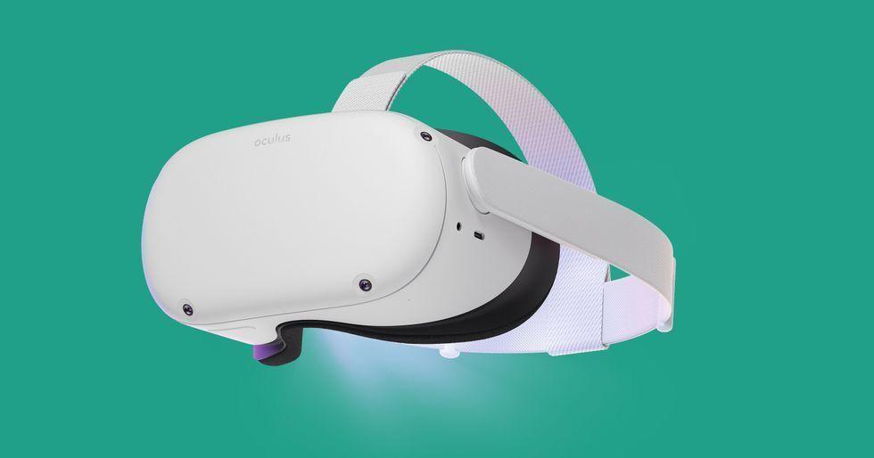 2021年夏季Quest平台最佳射击VR游戏Top10