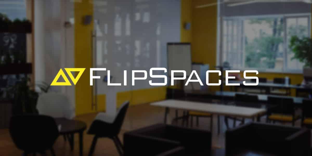 孟买VR家装设计创企Flipspaces宣布获200万美元Pre-Series B轮融资