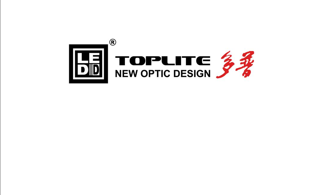 评测丨多普光电超短焦VR光机:高清+健康舒适的视觉是核心