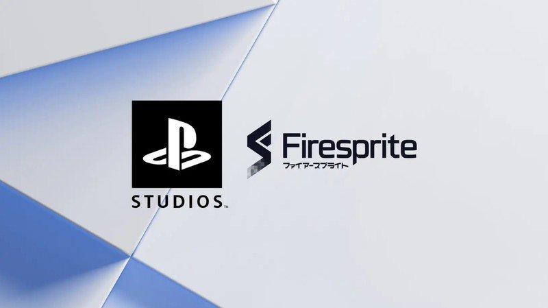 索尼宣布收购游戏工作室Firesprite,曾开发《The Playroom VR》