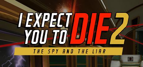 不足7天营收破100万美元,特工主题的《I Expect You To Die 2》好评在哪?