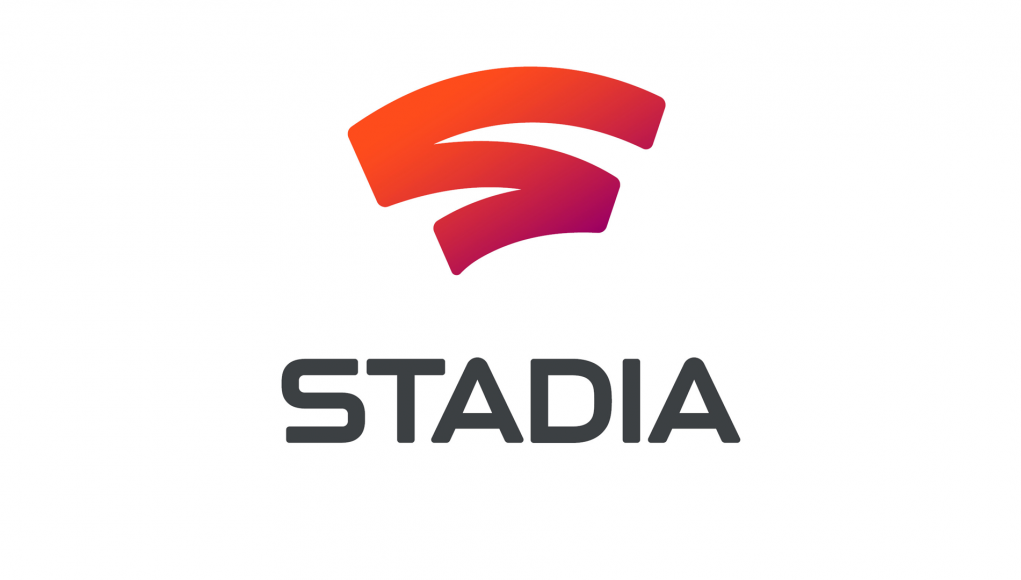 谷歌的云游戏公司Stadia发布VR开发相关职位招聘