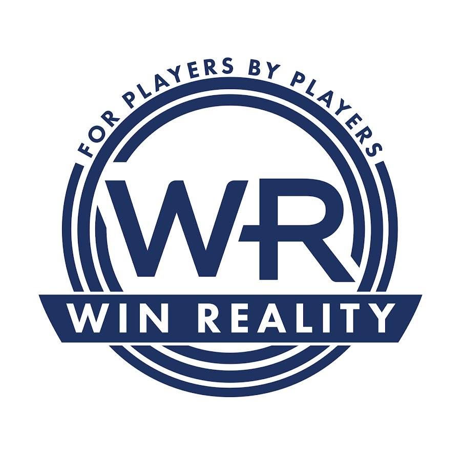 VR棒球训练商WIN Reality获375万美元融资